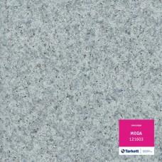 Линолеум Tarkett Moda 121603 ( 2,5 / 3 / 3,1/ 3,5 / 4 м)