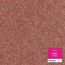 Линолеум Tarkett Moda 121604 ( 2,5 / 3 / 3,1/ 3,5 / 4 м)
