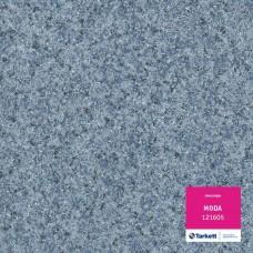 Линолеум Tarkett Moda 121605 ( 2,5 / 3 / 3,1/ 3,5 / 4 м)