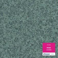 Линолеум Tarkett Moda 121606 ( 2,5 / 3 / 3,1/ 3,5 / 4 м)