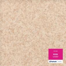 Линолеум Tarkett Moda 121607 ( 2,5 / 3 / 3,1/ 3,5 / 4 м)