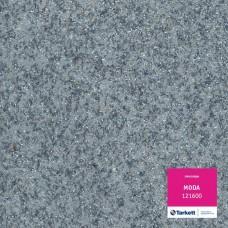 Линолеум Tarkett Moda 121600 ( 2,5 / 3 / 3,1/ 3,5 / 4 )