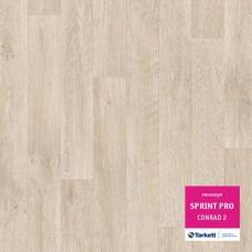 Линолеум Tarkett Коллекция  Sprint Pro Conrad 2