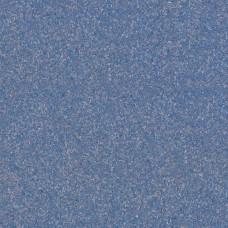 ПВХ плитка Tarkett Murano Aquamarine