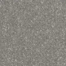 ПВХ плитка Tarkett Murano Crystal