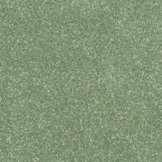 ПВХ плитка Tarkett Murano Emerald