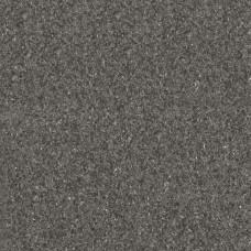 ПВХ плитка Tarkett Murano Onyx