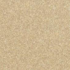 ПВХ плитка Tarkett Murano Opal