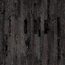 Паркетная доска Tarkett Salsa Art Black or White