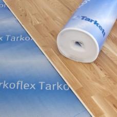Подложка Tarkoflex для укладки напольных покрытий