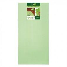 Solid Подложка листовая Зеленая 3 мм