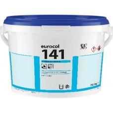 Клеи токопроводящие 141 Euromix PU Extra EL
