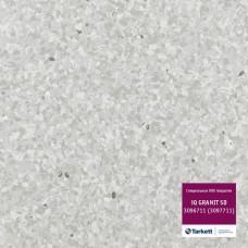 Антистатический линолеум Tarkett iQ Granit Sd 3096 711 (3097 711)