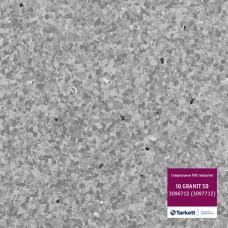 Антистатический линолеум Tarkett iQ Granit Sd 3096 712 (3097 712)