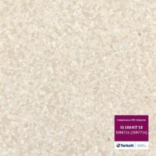 Антистатический линолеум Tarkett iQ Granit Sd 3096 714 (3097 714)