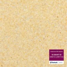 Антистатический линолеум Tarkett iQ Granit Sd 3096 715 (3097 715)