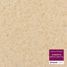 Антистатический линолеум Tarkett iQ Granit Sd 3096 716 (3097 716)