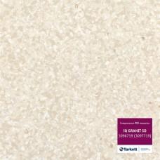 Антистатический линолеум Tarkett iQ Granit Sd 3096 719 (3097 719)