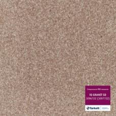 Антистатический линолеум Tarkett iQ Granit Sd 3096 722 (3097 722)