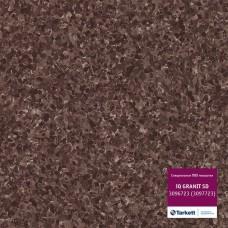 Антистатический линолеум Tarkett iQ Granit Sd 3096 723 (3097 723)