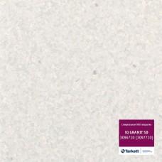 Антистатический линолеум Tarkett iQ Granit Sd 3096 710 (3097 710)