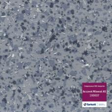 Антистатический линолеум Tarkett Acczent Mineral As 100007