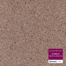 Антистатический линолеум Tarkett iQ Toro Sc 3093 574 (3094 574)