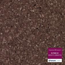 Антистатический линолеум Tarkett iQ Toro Sc 3093 575 (3094 575)