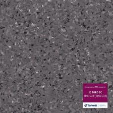 Антистатический линолеум Tarkett iQ Toro Sc  3093 578 (3094 578)