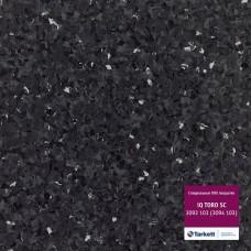 Антистатический линолеум Tarkett iQ Toro Sc 3093 103 (3094 103)