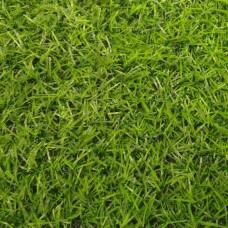 Искусственная трава Betap Irene 18