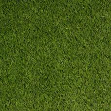 Искусственная трава Betap Irene 25