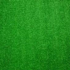 Искусственная трава Grass Bali Трава Бали