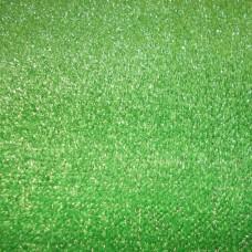 Искусственная трава Grass Komfort Искусственная трава