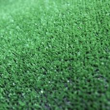 Искусственная трава Менорка