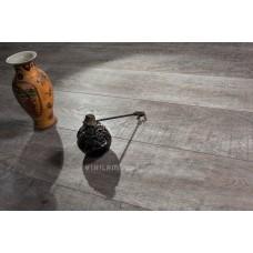 Vinilam Гибрид 5,5 мм Дуб Толедо