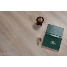 Vinilam Гибрид 5,5 мм Дуб Барселона