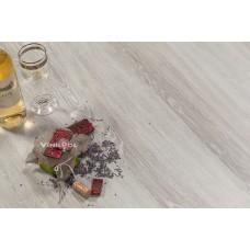 VinilPol Клик 4,5 мм Дуб Бордо