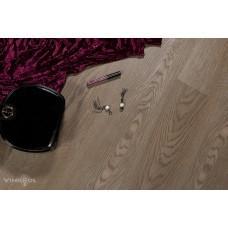 VinilPol Клик 4,5 мм Дуб Гавр