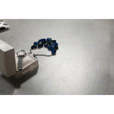 VinilPol Клик 4,5 мм Ницца
