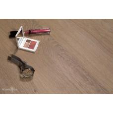 VinilPol Клик 4,5 мм Дуб Рен