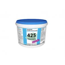 Морозоустойчивый влажный клей 425 Euroflex Standard Polaris