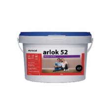 Клей для паркета Arlok 52
