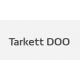 Ковролин Tarkett DOO