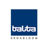 Balta Broadloom