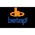 Грязезащитные покрытия Betap