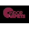 Condor Сarpets