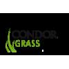 Condor Grass