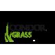 Искусственная трава Condor Grass