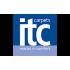Ковролин ITC